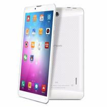 Tablet Celular 3g Onda V719 Whatsap Dual Sim 1gb Ram Android