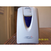 Nobreak Sms Manager Net 3+ 700va 115 Volts