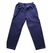 Pantalon Escolar Acetato Excelente Calidad