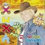 Xuxa - Só Para Baixinhos 3 - Cd