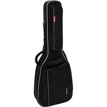 Gewa Funda Para Guitarra Electrica 213400