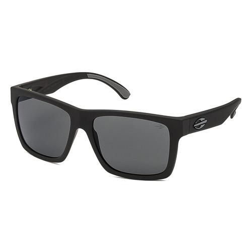 c203d90e81455 Óculos De Sol Mormaii San Diego M0009a1401 Preto Original - R  219 ...