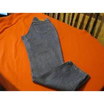 Pantalon Jeans Lee Talla W32 L32