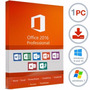 Office 2016 Pro Plus 32/64 Bits Ativação On Line<br><strong class='ch-price reputation-tooltip-price'>R$ 24<sup>99</sup></strong>