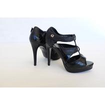 Zapatos Carmen Steffens