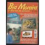 Revista Bia Moreira Nº 23 Riscos Grátis - F5