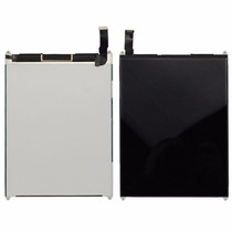 Pantalla Display Lcd Led Apple Ipad Mini 7.9 Inch