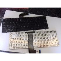 Teclado Laptop Dell 14r, N4 110, N4040, N4050, N5050 Español