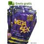 15 Condones No Latex Hipoalergenicos Mega Sex Envio Gratis