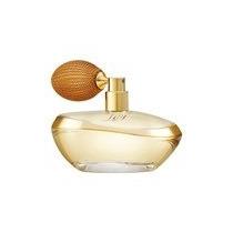 Kit Com 4 Perfumes Boticário Lily, Accordes, Glamour, Malbec