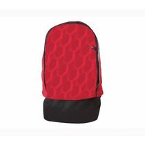 Mochila Lap 14 Tab 10 Fit Adrenaline Perfect Choice Pc082606
