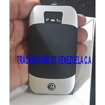 Gps Tracker 303f Solo Al Mayor Instaladores Revendedores