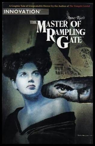 el dueo de rampling gate anne rice