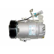 Compressor Delphi Prisma Montana Agile Fox Palio Gol G5 S-10