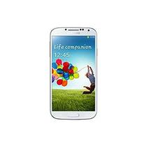 Samsung Galaxy S4 Sgh-i337 Teléfono Móvil Abierto 16gb Blanc