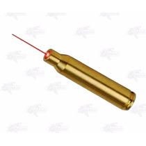 Colimador Laser Mira Cal. 30-06 Telescopica Caceria Xtreme