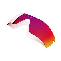 Gafas Path Oakley Radar Iridium Gafas De Repuesto Lentes Ro