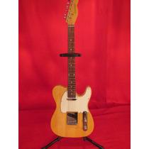 Guitarra Electrica Kansas Telecaster