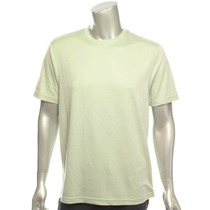 Polera Perry Ellis Original Talla M