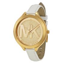 Reloj Michael Kors Mk2389 Nuevo 100% Original Hermoso !!!!!