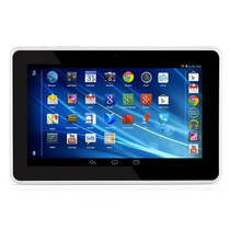 Tablet Pc 7 3g Liberada Gps Doble Chip De Celular 8g Pablet