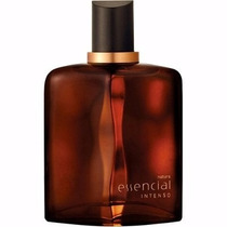 Perfume Natura Essencial Intenso - 100ml Mega Oferta 134,40