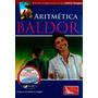 Aritmética De Baldor Digital
