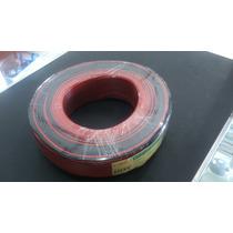 Cable Morocho Para Audio Cornetas N° 18 Calidad 200mts/rollo