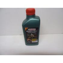 4 Litro Oleo Castrol Magnatec Stop-start 5w40 Sn A3/b4