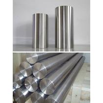 Barra Titanio Gr 5, Diametro 95.0 Milímetros