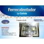 Fregadero 62x48 Fanainox Nuevo