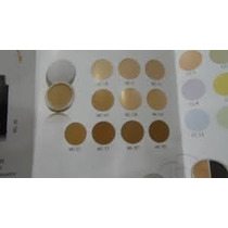 Maquillaje Dermatisse Hipoaleargenico 12 Gramos