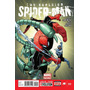 The Superior Spider-man [español Completa] - Envío Gratis