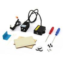 Laser De Grabado-paquete De Extensión Plotter Xy