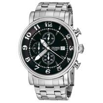 Relógio Technos Masculino Classic Os10cs/1m.