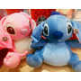 Peluches Importados Súper Grandes Stitch &amp; Ángel | Emboba<br><strong class='ch-price reputation-tooltip-price'>S/. 249<sup>00</sup></strong>