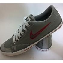 Sapatenis Nike Tenis Masculino Comprar Calçado Barato