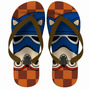 Chinelo Star Wars Sonic Strompers Cod 15336