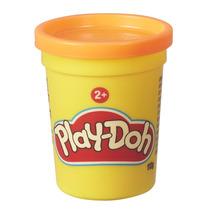 Massinha Play Doh Kit 5 Potes Massa Modelar B6754 Hasbro