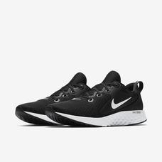 Tênis Nike React Odyssey Masculino Tamanho 39 - Tênis Casuais ... b2efef93f23c8