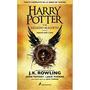 Harry Potter Y El Niño Maldito Pdf/epub