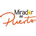 Proyecto Mirador Del Puerto