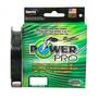 Nylon Power Pro 65lb 150yd