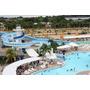 Vendo Afiliación Al Mejor Club Y Parque De Agua De Mbo