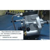Bomba Alta Injetora Regulado L200 Triton 3.2 Diesel Pajero