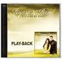 Playback Rayssa E Ravel - O Olhar De Deus [original]