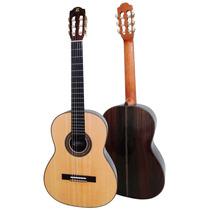 Violao Acustico Rozini Classico Naylon Rx-213 Nt - Hendrix