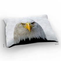 Colchão Para Pet Águia Americana 120x84cm