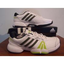 Zapatillas Adidas Bercuda 3 Nuevas - Envios -oferta
