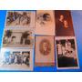 El Arcon Lote De 7 Tarjetas Postales Familiares 15027